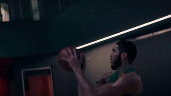 Gatorade Gx Sweat Patch TV Spot, 'Push the Game Forward' Featuring Jayson Tatum - Thumbnail 5