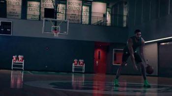 Gatorade Gx Sweat Patch TV Spot, 'Push the Game Forward' Featuring Jayson Tatum - Thumbnail 6