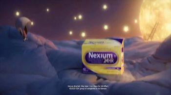 Nexium 24HR TV Spot, 'Reality' - Thumbnail 9