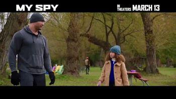 My Spy - Thumbnail 5