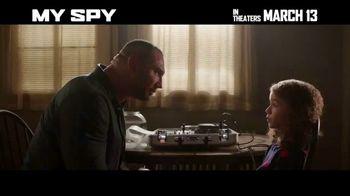 My Spy - Thumbnail 7