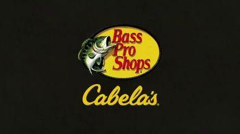 Bass Pro Shops TV Spot, 'Triple Crown Bonus' - Thumbnail 8