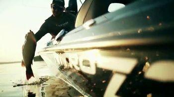 Bass Pro Shops TV Spot, 'Triple Crown Bonus' - Thumbnail 3