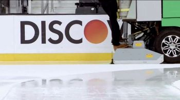 The National Hockey League TV Spot, 'Empower a Brighter Future: Mobility Sports' - Thumbnail 4