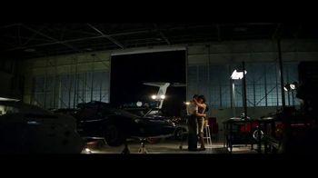Ford v. Ferrari - Alternate Trailer 69