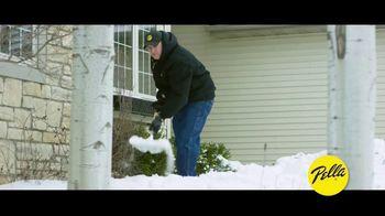 Pella Pittsburgh TV Spot, 'Winter Weather: BOGO Windows' - Thumbnail 2