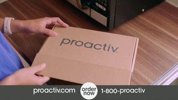ProactivMD TV Spot, 'Turntable Brand Gel Head: Easy to Start' - Thumbnail 3