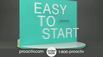 ProactivMD TV Spot, 'Turntable Brand Gel Head: Easy to Start' - Thumbnail 4