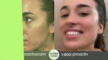 ProactivMD TV Spot, 'Turntable Brand Gel Head: Easy to Start' - Thumbnail 5