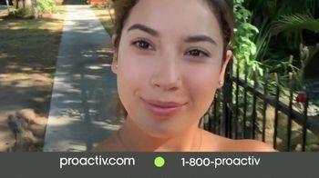 ProactivMD TV Spot, 'Turntable Brand Gel Head: Easy to Start' - Thumbnail 8