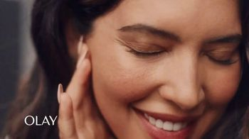 Olay Wrinkle Correction Serum TV Spot, 'Extra Boost of Life' Featuring Denise Bidot