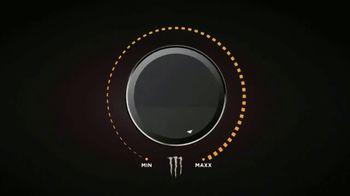 Monster Energy Maxx TV Spot, 'Energy to the Maxx' - Thumbnail 5