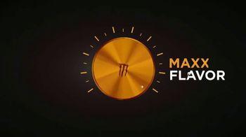 Monster Energy Maxx TV Spot, 'Energy to the Maxx' - Thumbnail 8