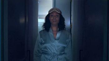 Sleep Number January Sale TV Spot, 'Sleep Number 360 Special Edition Smart Bed' Feat. Dak Prescott - Thumbnail 3
