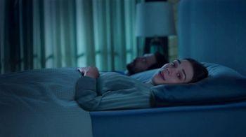 Sleep Number January Sale TV Spot, 'Sleep Number 360 Special Edition Smart Bed' Feat. Dak Prescott - Thumbnail 5