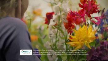 KISQALI TV Spot, 'We Are the Thrivers' - Thumbnail 5