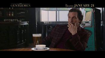 The Gentlemen - Alternate Trailer 6