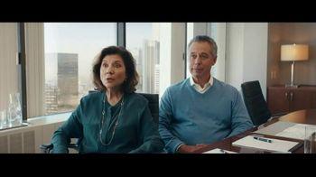 Charles Schwab Intelligent Income TV Spot, 'Simplify Retirement Income' - Thumbnail 2