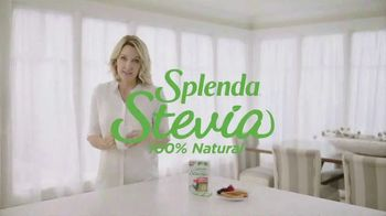 Splenda Stevia TV Spot, 'Sweetest Thing You Could Grow' - Thumbnail 10