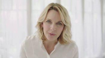 Splenda Stevia TV Spot, 'Sweetest Thing You Could Grow'