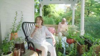 Splenda Stevia TV Spot, 'Sweetest Thing You Could Grow' - Thumbnail 7