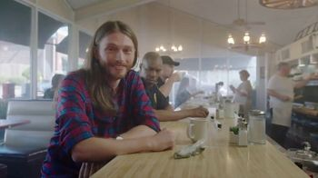 Splenda Stevia TV Spot, 'Sweetest Thing You Could Grow' - Thumbnail 9