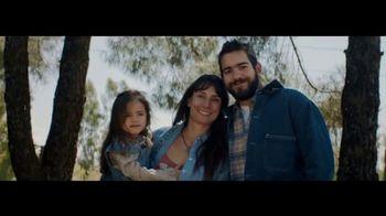 Huntington National Bank TV Spot, 'Road Trip: Jason'