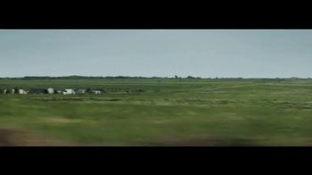 Huntington National Bank TV Spot, 'Road Trip: Jason' - Thumbnail 1