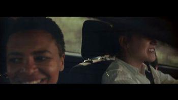 Huntington National Bank TV Spot, 'Road Trip: Jason' - Thumbnail 2