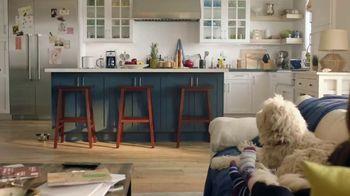 PetSmart TV Spot, 'Online Booking: It's That Easy!'