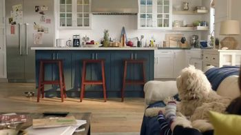 PetSmart TV Spot, 'Online Booking: It's That Easy!' - Thumbnail 1