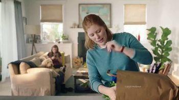 PetSmart TV Spot, 'Online Booking: It's That Easy!' - Thumbnail 2