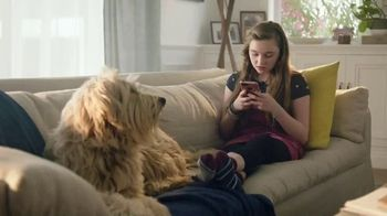 PetSmart TV Spot, 'Online Booking: It's That Easy!' - Thumbnail 7