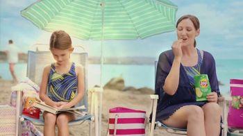 Frito Lay Variety Packs TV Spot, 'Picking Favorites' - Thumbnail 6