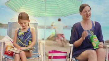 Frito Lay Variety Packs TV Spot, 'Picking Favorites' - Thumbnail 5