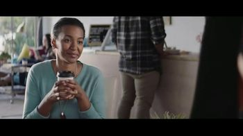 Disney World TV Spot, 'Coffee Shop Conversation' - Thumbnail 1