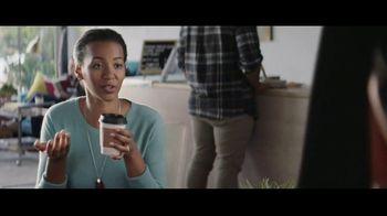 Disney World TV Spot, 'Coffee Shop Conversation' - Thumbnail 2