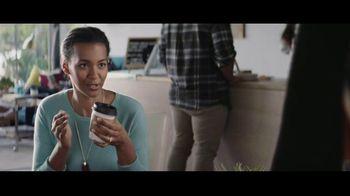 Disney World TV Spot, 'Coffee Shop Conversation' - Thumbnail 3
