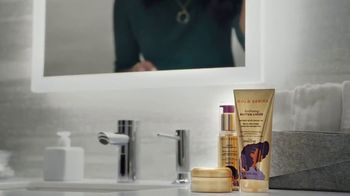 Pantene Gold Series TV Spot, 'You Mean Business' - Thumbnail 2