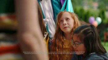 Domino's TV Spot, 'Five Crust Options for $7.99: Birthday' - Thumbnail 6