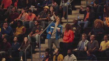 Pepsi TV Spot, 'Fade Away' Song by Missy Elliott, Ciara, Fatman Scoop - Thumbnail 8
