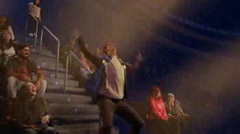 Pepsi TV Spot, 'Fade Away' Song by Missy Elliott, Ciara, Fatman Scoop - Thumbnail 4