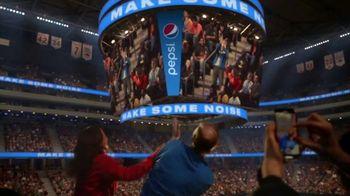 Pepsi TV Spot, 'Fade Away' Song by Missy Elliott, Ciara, Fatman Scoop - Thumbnail 5