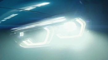 BMW 2 Series Gran Coupe TV Spot, 'Option One and Option Two' [T1]