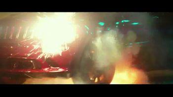 Bad Boys for Life - Alternate Trailer 7