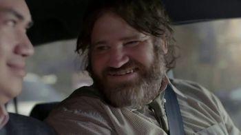Folgers TV Spot, 'Carpool' - Thumbnail 2
