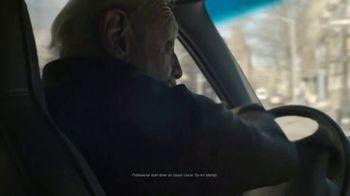 Folgers TV Spot, 'Carpool' - Thumbnail 6