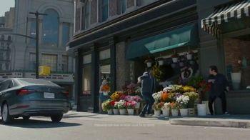 Folgers TV Spot, 'Carpool' - Thumbnail 7