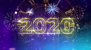 Bath Fitter New Year's Deal TV Spot, 'Ring in 2020: Two Years No Interest' - Thumbnail 1