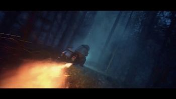 The Wizarding World of Harry Potter TV Spot, 'Hagrid's Motorbike Adventure: $79' - Thumbnail 4